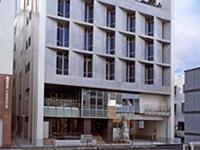 Atsuchi Neurosurgical Hospital (Kagoshima City, Kagoshima Prefecture)